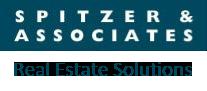 Spitzer & Associates